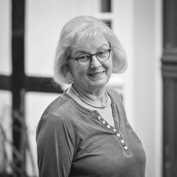 Ursula Kraft