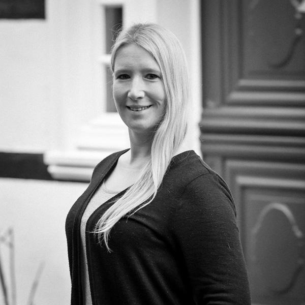 Katja Ladewig