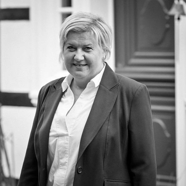 Christine Reith