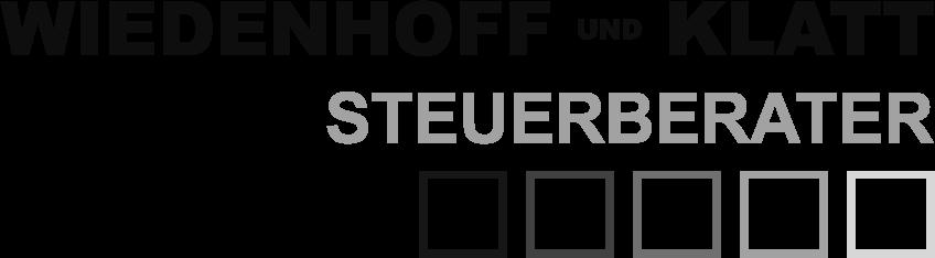 Wiedenhoff und Klatt - Steuerberater